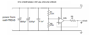 VFB opamp-based virtual ground driver.png