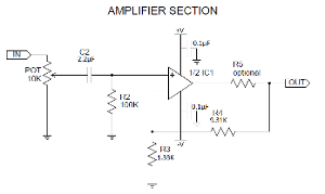 Amplifier Section.png