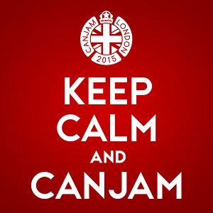 d824b9f9_KeepCalmAndCanJam.png
