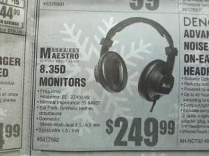 Maestro8.35D.jpg