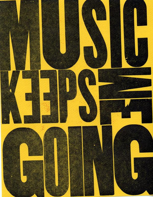 Music_Keeps_Me_Going
