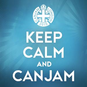 KeepCalmAndCanJamBlue.png