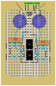 amp47design.jpg
