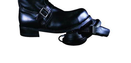 Terminator boots.jpg