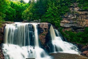 Blackwater-Falls-1.jpg