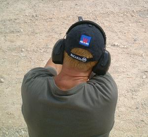 glock19.png