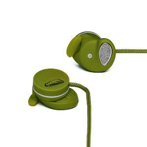 Urban Ears Medis