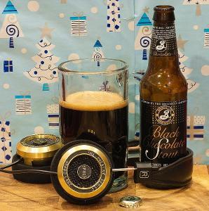 beergrado1.jpg