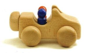 Wooden-Jeep-with-Driver-and-Passenger-by-Keller_0_0_JM0T.jpg
