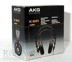 AKGK241.jpg