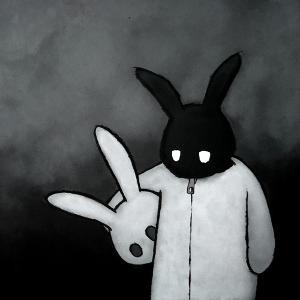 Black-In-White-Big.jpg