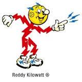 Ready Kilowatt