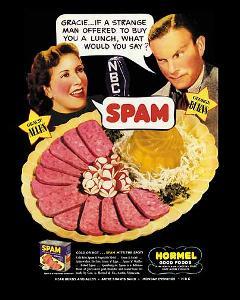 spam02.jpg