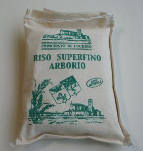 Riso_Superfino_A_484a8060bedcb.jpg
