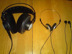 Headphone Size.jpg