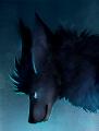 blue_light_by_olli_fars-d5rrw87.png