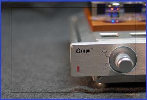 QinpuA3_F1.JPG