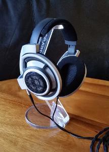 HD-800