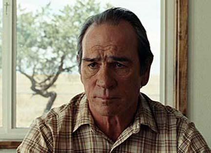 www.unique-screenwriting.com-no-country-for-old-men-tommy-lee-jones.jpg