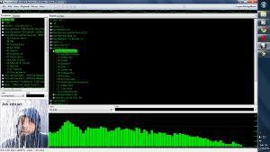 Foobar2000.jpg