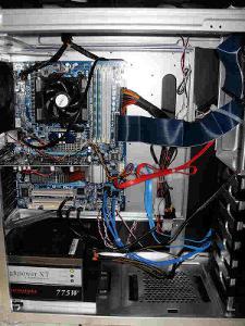 Internal 2.jpg