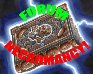 forumnecromancy.jpg