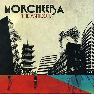 Morcheeba - Antidote