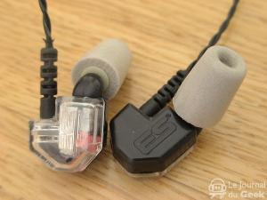 SM3-test-018.jpg