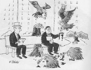 feeding the vultures.jpg