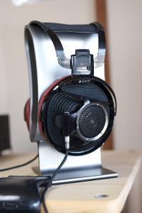 Sony Qualia 010