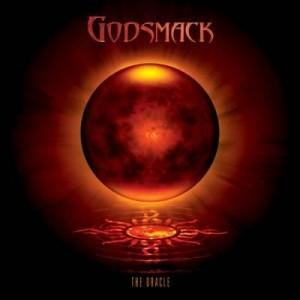 Godsmack-The-Oracle-2010-300x300.jpg