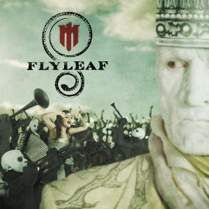 Flyleaf-Memento-Mori1.jpg