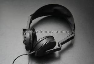 orthodynamic_headphone_hp_1_608503.jpg