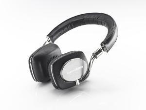 bw-p-5-headphone.jpg