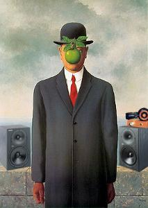 300px-Magritte_TheSonOfMan_LFF v2.jpg