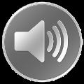 audiowatts.png