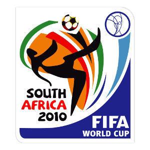500px-2010_FIFA_World_Cup_logo_svg.png
