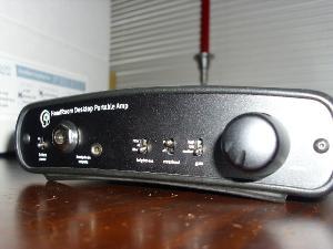 DSCI0214.jpg