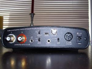 DSCI0213.jpg
