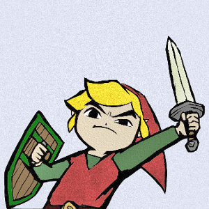 Christmas_Link_Finished.png