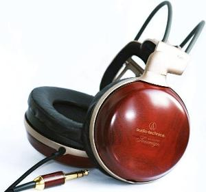 audio-technica-ATH-W1000.jpg