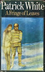 200px-Fringe_of_Leaves.jpg