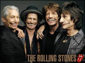 Stones-Big-Smiles.jpg