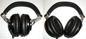 DJ100 with Shure 240 pads [512x320].jpg