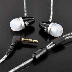 earphone-AI-M2-BK-MEE-2T.jpg