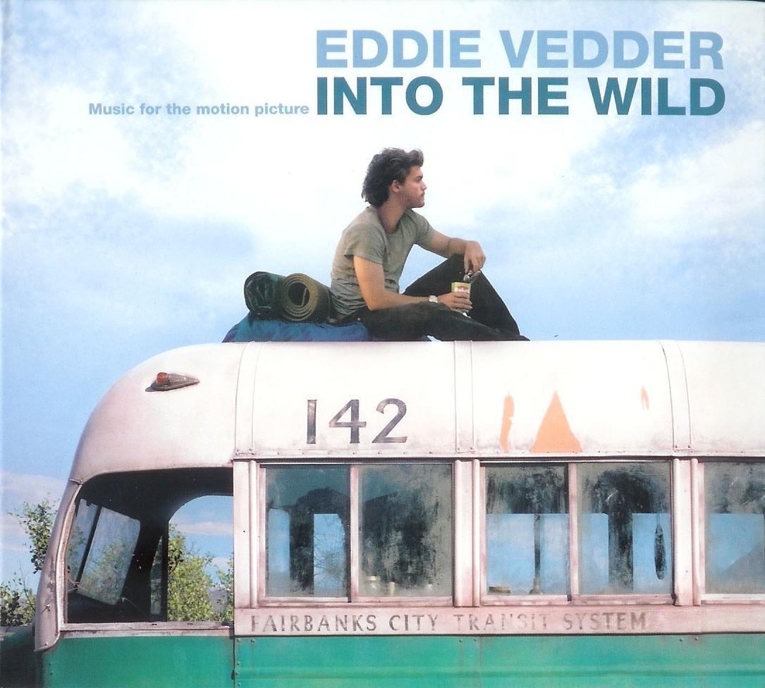 Into_The_Wild_-Eddie_Vedder-_Original_Soundtrack-Front.jpg