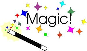 magic!.jpg
