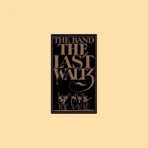 DYLANthe-band-last-waltz(2).jpg