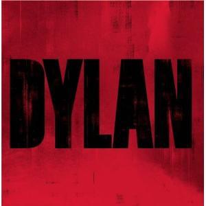 bob-dylan-d6d26.jpg