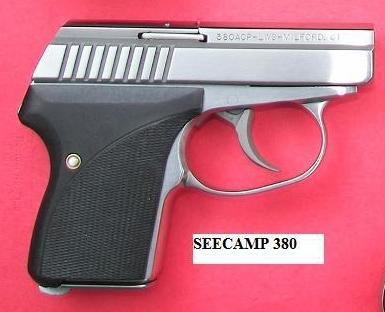 seecamp380.jpg